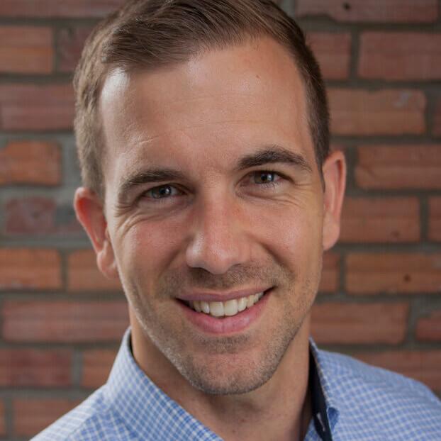 Dr. Alex Keller, ND Ottawa Fullscript