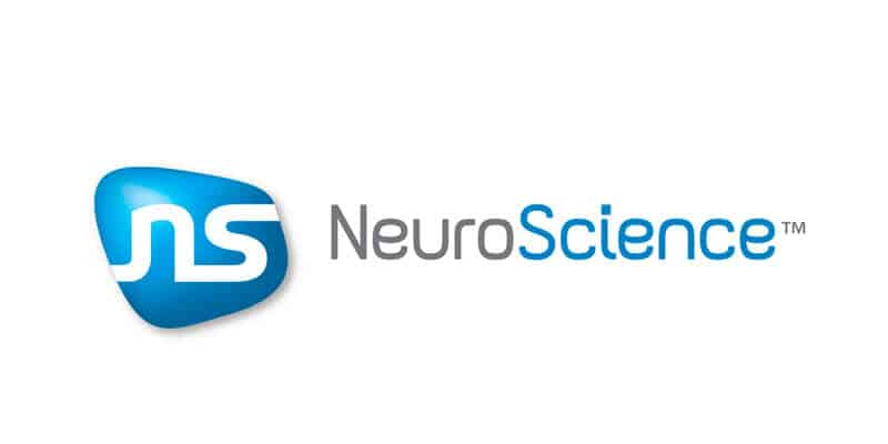 neuroscience on fullscript