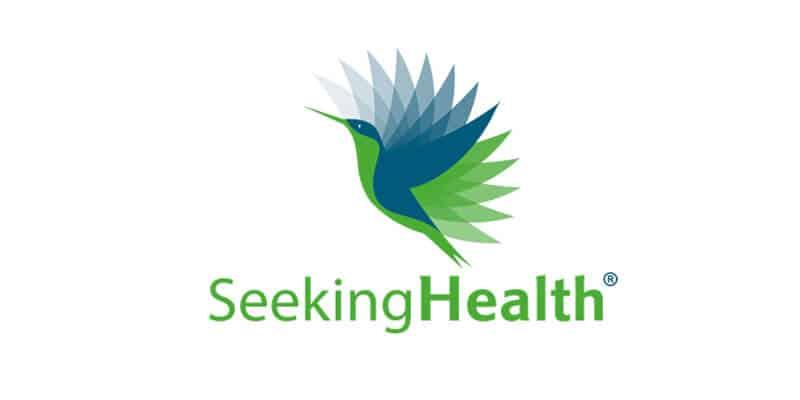 seekinghealth