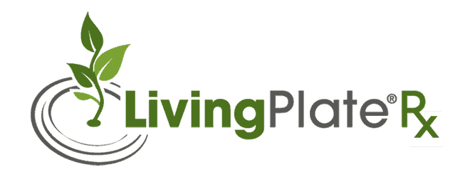 Living plate