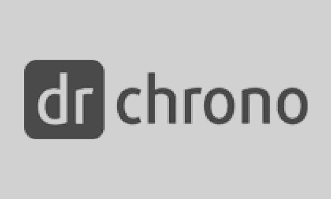 drchrono_logo_gray