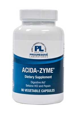Acida-Zyme
