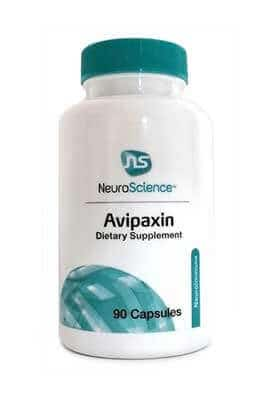 Avipaxin by NeuroScience