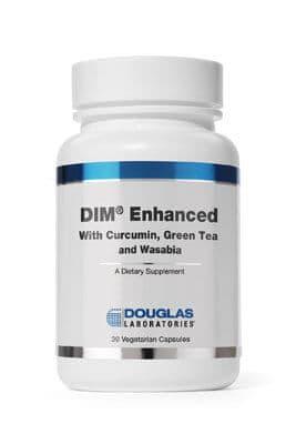 DIM Enhanced by Douglas Laboratories