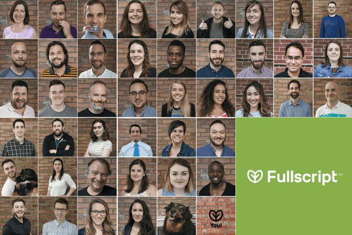 Fullscript Team