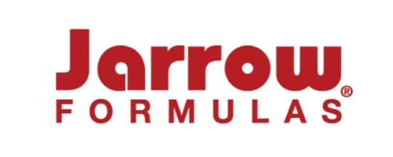 Jarrow Formulas Fullscript