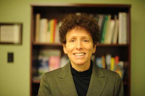 Dr. Mona Morstein, ND Naturopathic Doctor