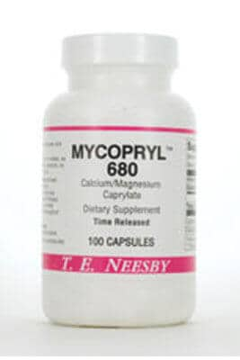 Mycopryl 680 by Needs