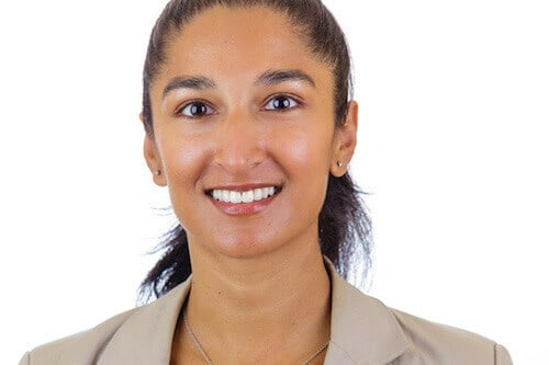 Dr. Aarti Patel, ND Naturopathic Doctor