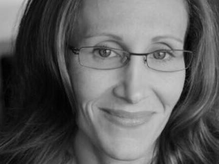 Dr. Carly Snyder, MD Medical Doctor