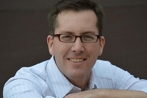 Dr. Jerry Duggar, DC Chiropractor