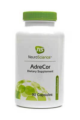 neuroscience-adreCor-90
