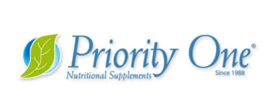 priority-one-supplements-logo