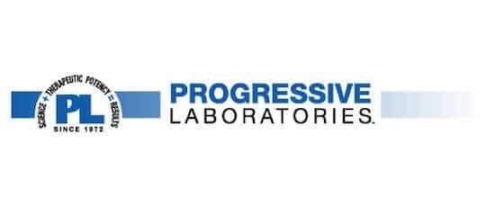 progressive-labs