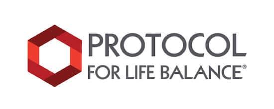 protocol-for-life-logo