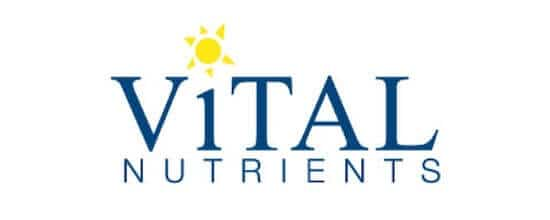 vital-nutrients-logo