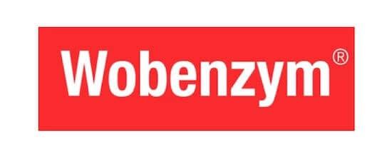wobenzym-logo