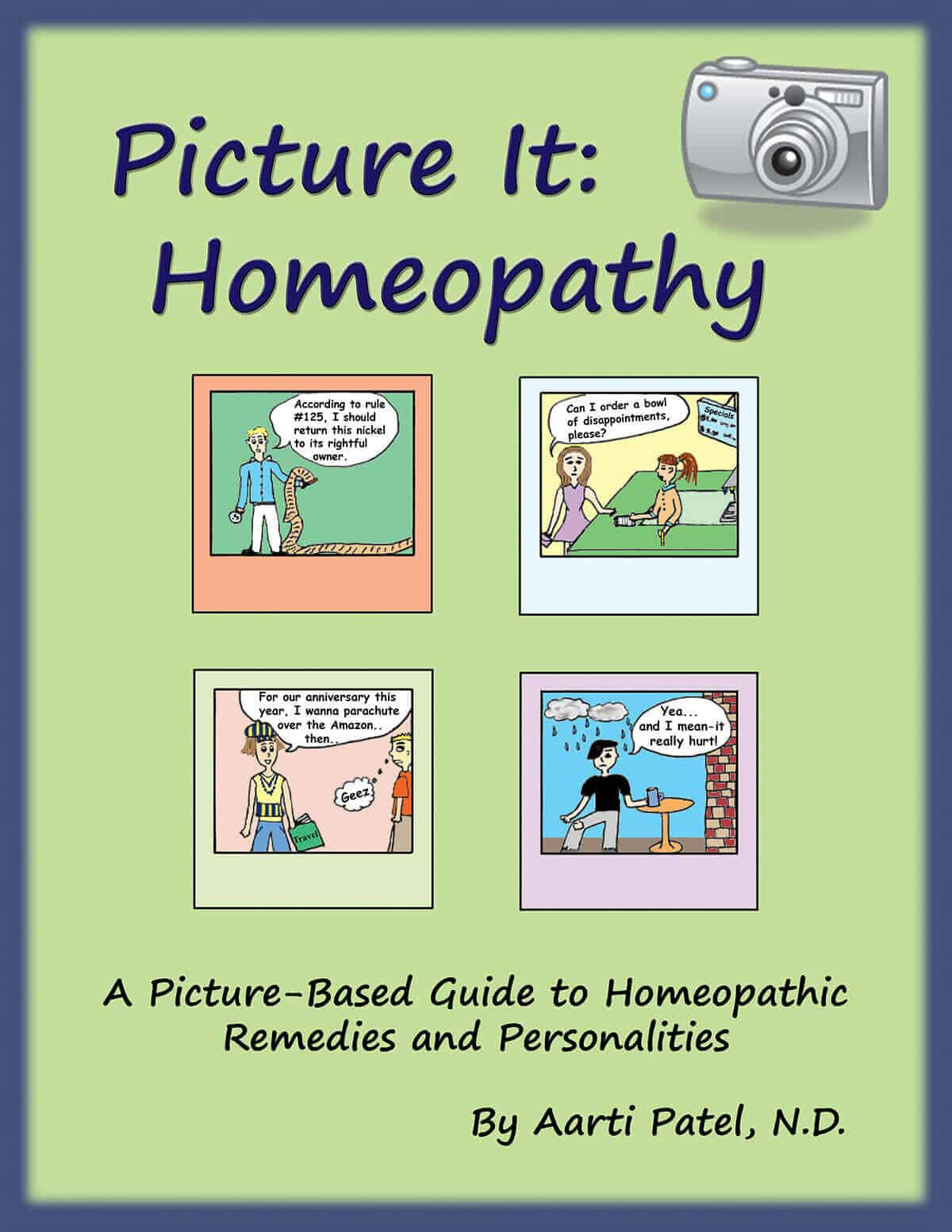 picture it homeopathy