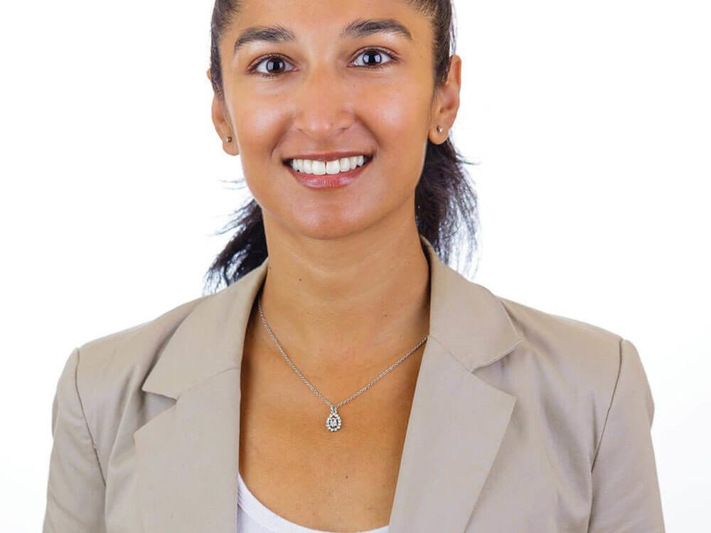 Dr. Aarti Patel, ND - Fullscript