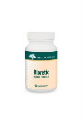 Bioretic by Genestra