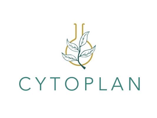 Cytoplan-Logo