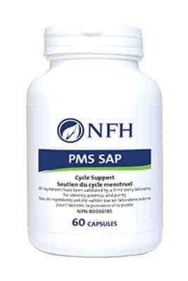PMS SAP by NFH