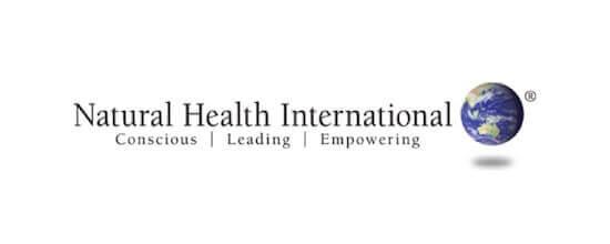 NHI-logo