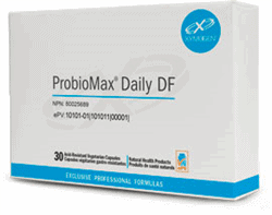 ProBio Max Daily DF by Xymogen