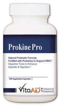 Prokine PRO