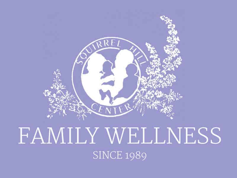Squirrel_Hill_Family_Wellness