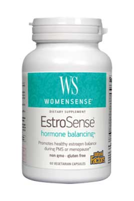 EstroSense by WomenSense