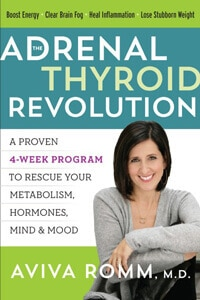 adrenal-thyroid-revolution