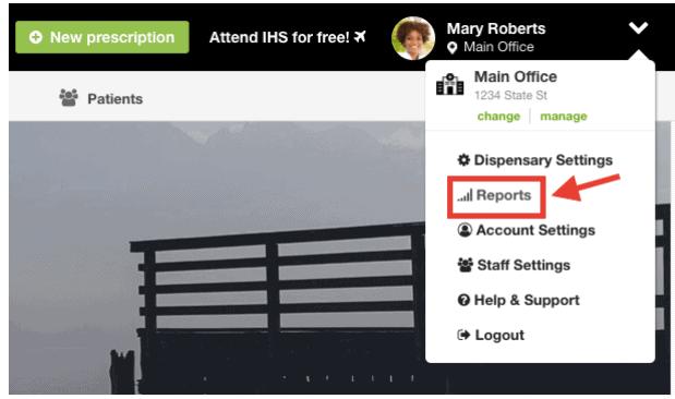 adv-report-1