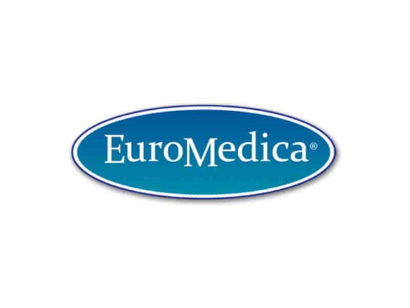 EuroMedica