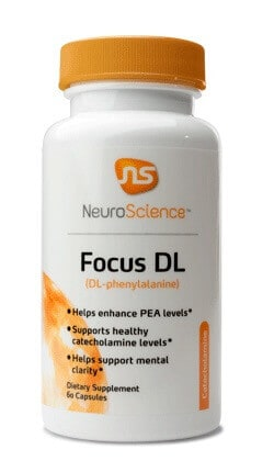 Focus DL by NeuroScience