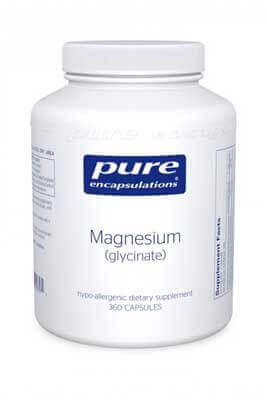 magnesium-glycinate-pure-encapsulations