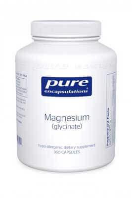 magnesium-glycinate-pure-encapsulations