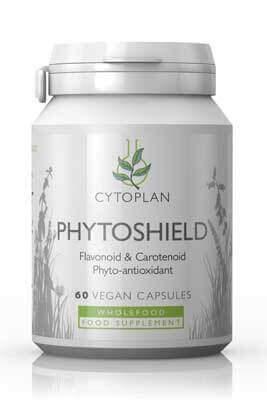 Phytoshield