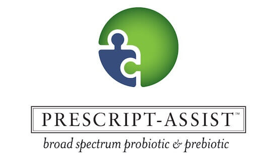 prescriptassist-logo