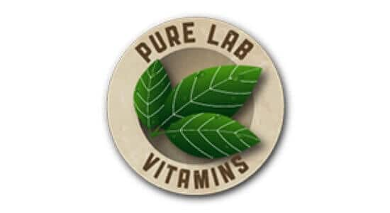 pure-labs-logo