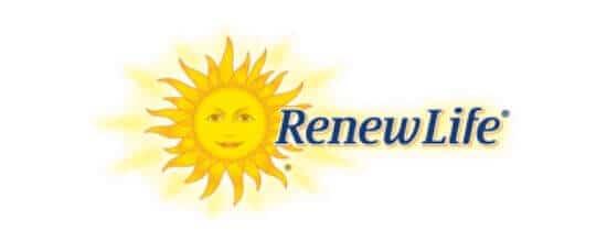renewlife-logo