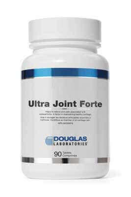 Ultra Joint Forte - CA only