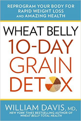 wheat-belly-10-day book