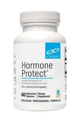 Hormone Protect by Xymogen