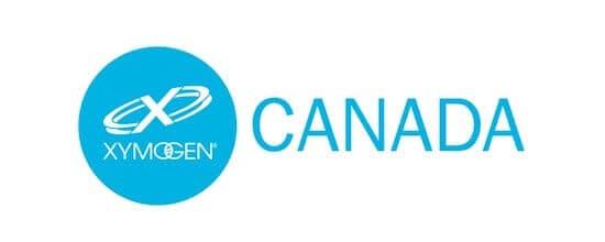xymogen logo