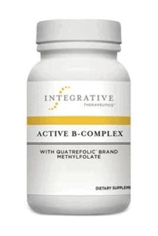 Active B Complex