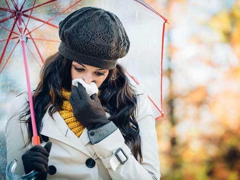 Autumn-Flu