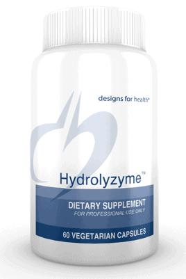Hydrolyzyme-DFH