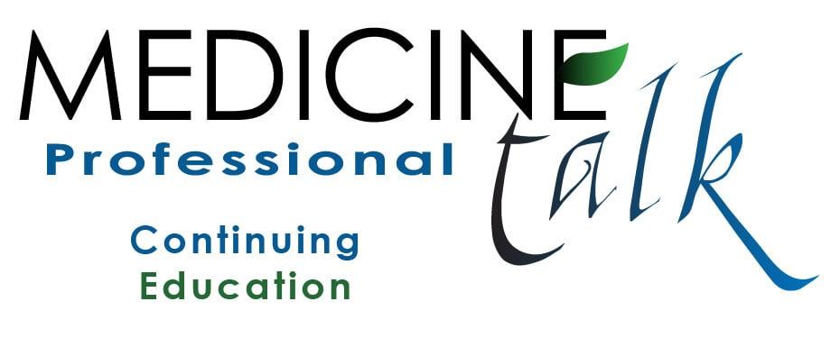 medicine talk professional