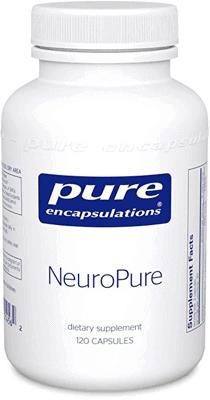 NeuroPure-Pure Encapsulations